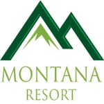 Montana Resort - Colibița